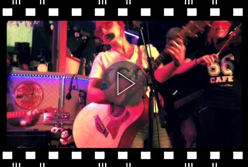 Embedded thumbnail for Lancement du nouvel album «Live en Europe»